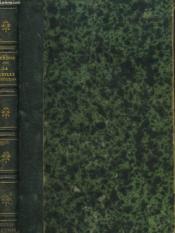 La Famille Benoiton - Couverture - Format classique