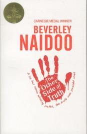 Vente livre :  THE OTHER SIDE OF TRUTH  - Beverley Naidoo