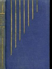 Seul Dans Le Ciel. - Couverture - Format classique