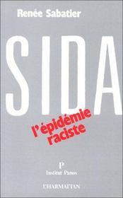 Sida, l'épidémie raciste - Intérieur - Format classique