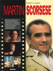 Martin Scorsese - Intérieur - Format classique