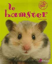 Le hamster - Intérieur - Format classique