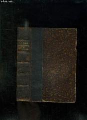 LE CREATEUR ET LA CREATURE OU LES MERVEILLES DE L AMOUR DIVIN. 14em EDITION. - Couverture - Format classique