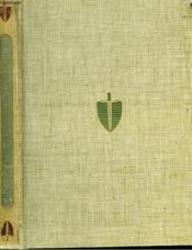 Le Premier Chouan. Le Marquis De La Rouerie. Collection : L'Histoire Illustree. - Couverture - Format classique