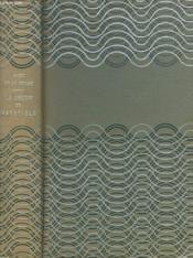 Le Destin De Wakefield - Couverture - Format classique