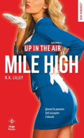 Vente  Up in the air T.2 ; mile high  - Lilley R K - R. K. Lilley