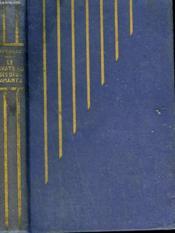 Le Chateau Des Deux Amants. - Couverture - Format classique