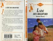 L'Aine Des Braddford - The Baby Battle - Couverture - Format classique