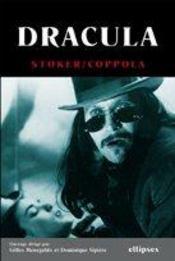 Dracula Stoker Coppola - Intérieur - Format classique
