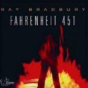 Fahrenheit 451 - Intérieur - Format classique