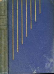 Les Rageac. - Couverture - Format classique
