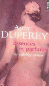 Vente  Essences et parfums  - Anny Duperey