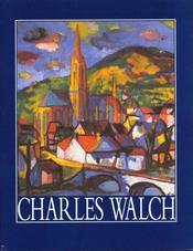 Charles Walch - Intérieur - Format classique
