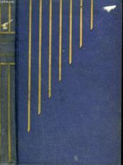 Chonchon. - Couverture - Format classique