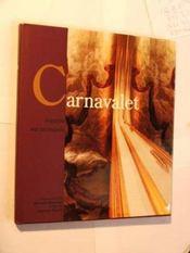Carnavalet Regards Sur Un Musee - Intérieur - Format classique