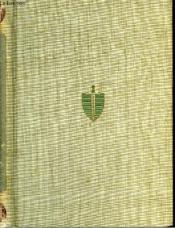 Le Don Juan De Venise. Casanova. Collection : L'Histoire Illustree. - Couverture - Format classique