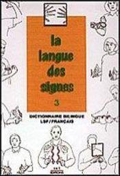 Vocabulaire Allemand Par Les Textes - Intérieur - Format classique