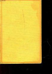 La Quarteronne - Couverture - Format classique