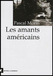 Les Amants Americains - Intérieur - Format classique