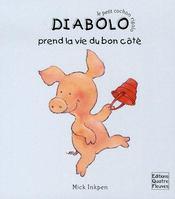Diabolo prend la vie du bon côté - Intérieur - Format classique