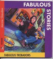 Fabulous stories - Intérieur - Format classique