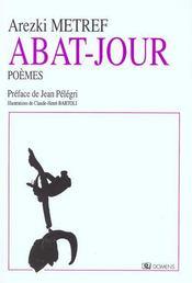 Abat-Jour - Intérieur - Format classique
