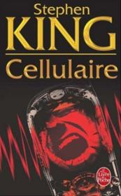 Vente  Cellulaire  - Stephen King