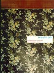 Heute Bis Jetzt Zeitgenossische Fotografie Aus Dusseldorf Vol 2 /Allemand - Couverture - Format classique