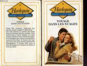 Voyage Dans Les Nuages - Virtuous Lady - Couverture - Format classique
