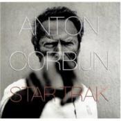 Anton Corbijn Star Trak /Anglais/Allemand - Couverture - Format classique