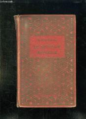 Le Semeur Aveugle. - Couverture - Format classique