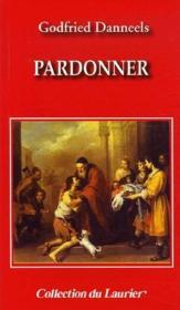 Pardonner - Couverture - Format classique