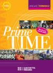 Vente  PRIME TIME  - Habert-J.L - Jean-Louis Habert