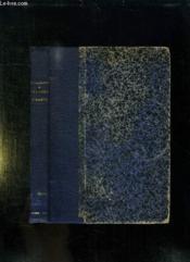 Lettres A Marie . Petersbourg Petrograd 1914 - 1917. - Couverture - Format classique