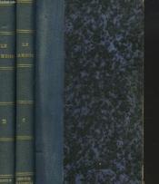 Le Bambou. Periodique Illustre. En 2 Fascicules. - Couverture - Format classique