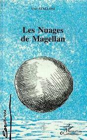 Les Nuages De Magellan - Intérieur - Format classique