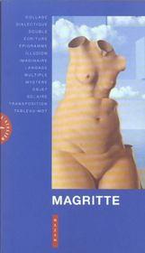 Magritte - Intérieur - Format classique