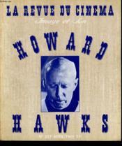 REVUE DE CINEMA - IMAGE ET SON N° 227 - HOWARD HAWKS - LES FILMS NOUVEAUX: La monstrueuse parade, Le cinéma Japonais à Poitiers ... - Couverture - Format classique