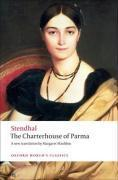 Vente  The charterhouse of parma  - Stendhal