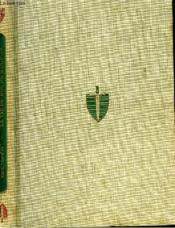 La Vie Romanesque D'Edouard. Duc De Windsor. Collection : L'Histoire Illustree. - Couverture - Format classique