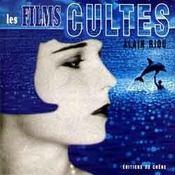 Les Films Cultes - Intérieur - Format classique