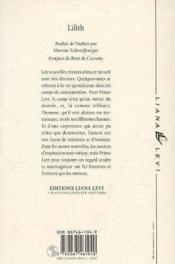 Partition Venitienne - Couverture - Format classique