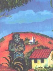 L'Etouffeur De La Rn 115 - 4ème de couverture - Format classique