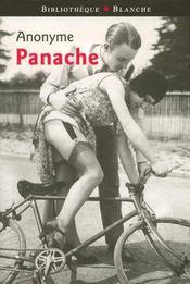 Panache - Intérieur - Format classique