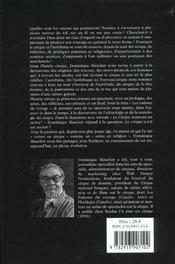 Planete cirque - 4ème de couverture - Format classique