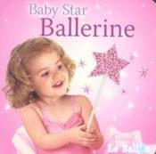 Vente  Baby Star Ballerine  - Collectif