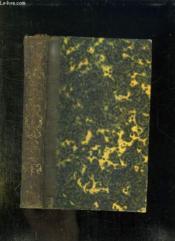 Bibliotheque Du Commerce. Memorial De Jurisprudence Commerciale Et Maritime. Tome 5: Concernant Les Livraisons De L Annee 1828. - Couverture - Format classique