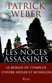 Vente  Les noces assassines  - Patrick Weber