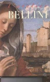 Atelier Bellini (L') - Couverture - Format classique