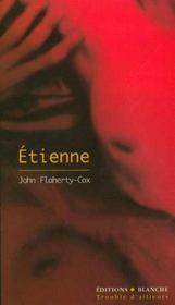 Etienne - Intérieur - Format classique